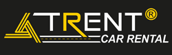 Trent Car Rental - Izmir Airport Rent a Car